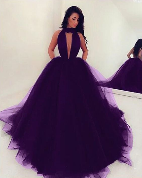 purple prom dresses,purple ball gown,prom dresses 2020,ball gown .