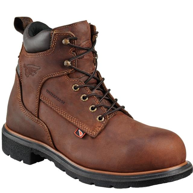 """Kenco Outfitters 