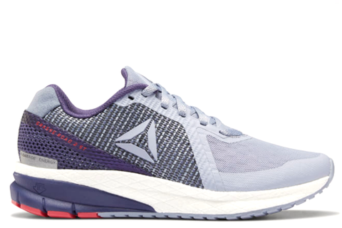 Reebok Running Shoes 2019 | Best Shoes from Reeb