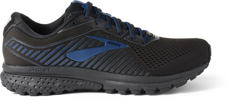 Brooks Ghost 12 GTX Road-Running Shoes - Men's | REI Co-