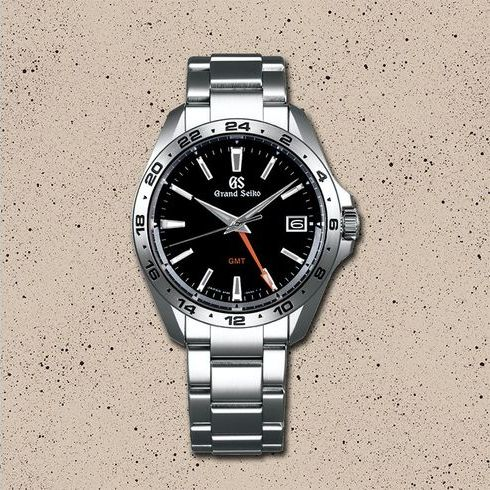The 10 Best Seiko Watches For Men 2020 | Esqui