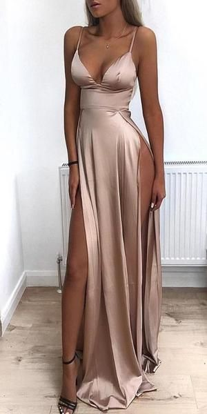 Pin on Hello my name is Amy and I'm a Dress-ahol
