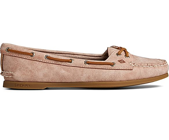 Women's Authentic Original Skimmer Boat Shoe - View All - Reviews .