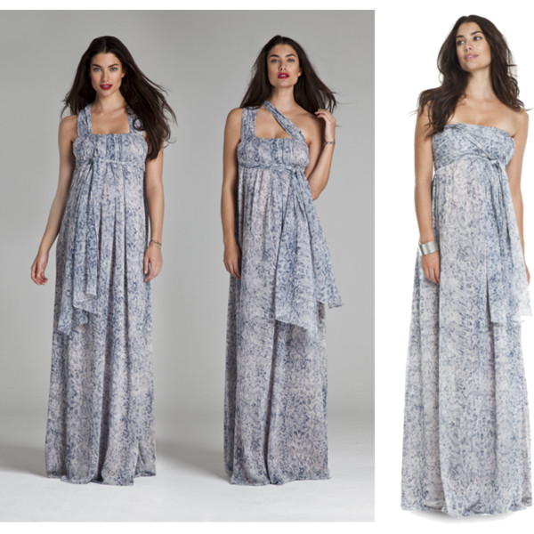 10 Summer Maternity Wear Must HavesPride and Joy Baby Planne