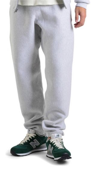 Heavy Cotton Sweatpants Made in USA   Thick Cotton Sweatpan