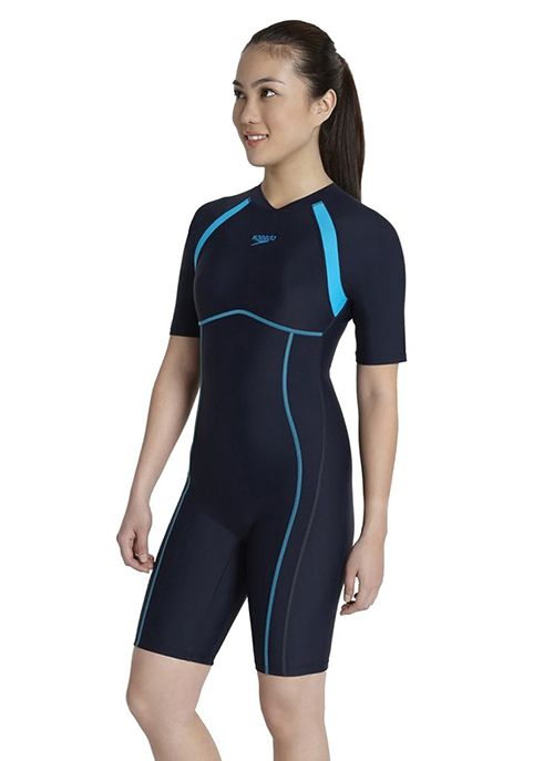 15 Best Swimsuits For Different Body Types in 2020 | Swimming .