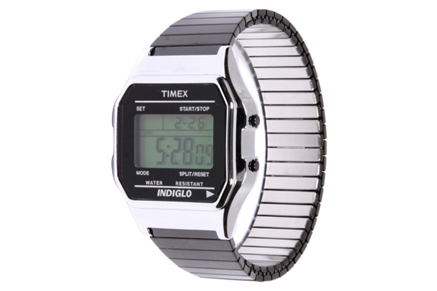 Timex Indiglo Classic Watches   HYPEBEA