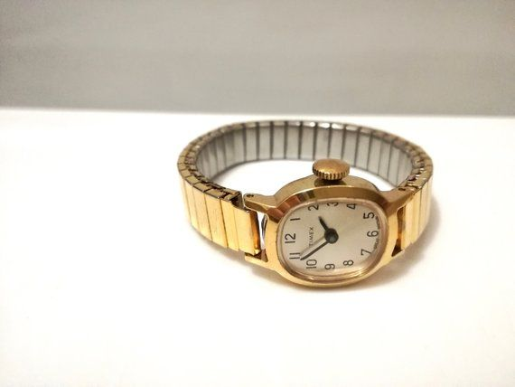 Your place to buy and sell all things handmade | Vintage watches .