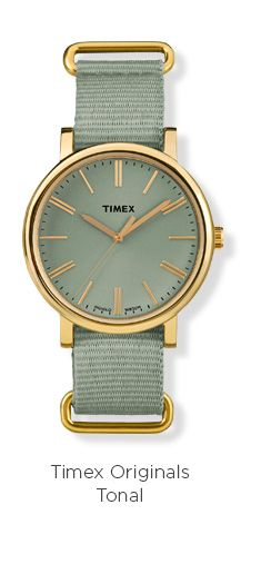 81 Best We love Mom images | Love mom, Timex watches, Tim