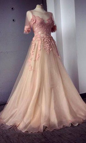 vintage prom dresses best outfits - Page 13 of 14 | Prom dresses .