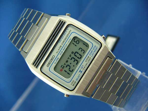 Pin en Watches and Cloc