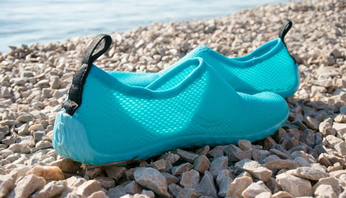 10 Best Water Shoes Reviewed in 2020 🥇 [Buying Guide] Reviews .