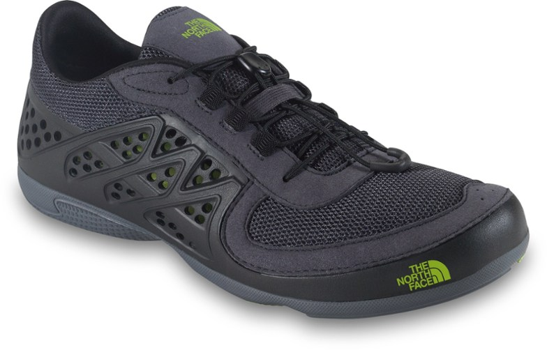 The North Face Hydroshock Multisport Water Shoes - Men's | REI Co-