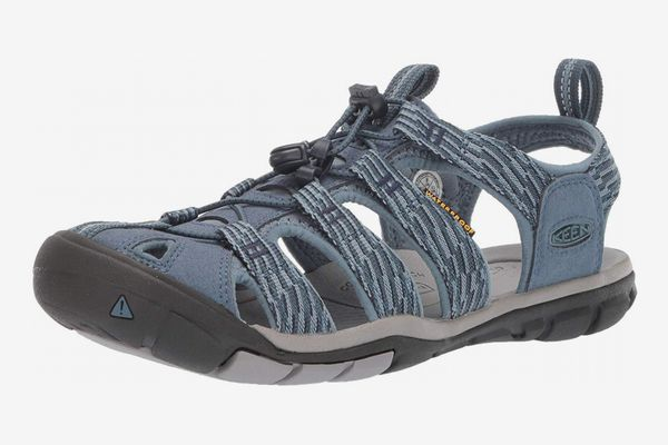 7 Best Water Shoes for Women 2019 | The Strategist | New York Magazi