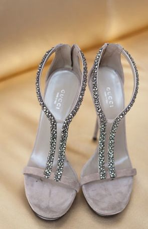 Wedding Ideas: gucci-wedding-shoes | Wedding shoes, Me too shoes .