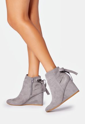 Some important facts about wedges shoes – thefashiontamer.c