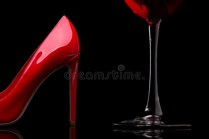 83,160 Red Shoes Photos - Free & Royalty-Free Stock Photos from .