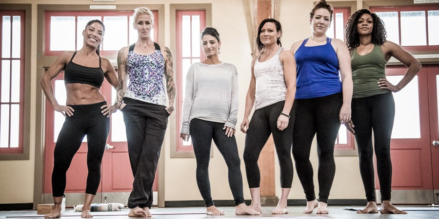How to Choose Yoga Clothes | REI Co-